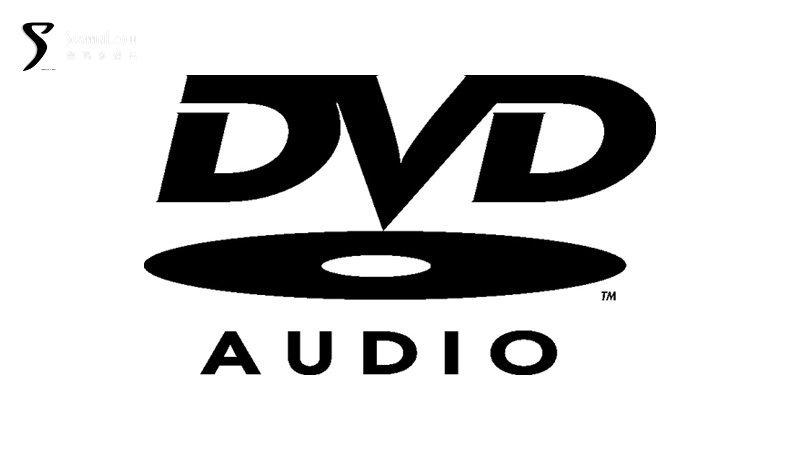 dvd 360 u767e u79d1