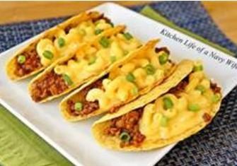 墨西哥鸡肉卷的做法_墨西哥卷饼_360百科