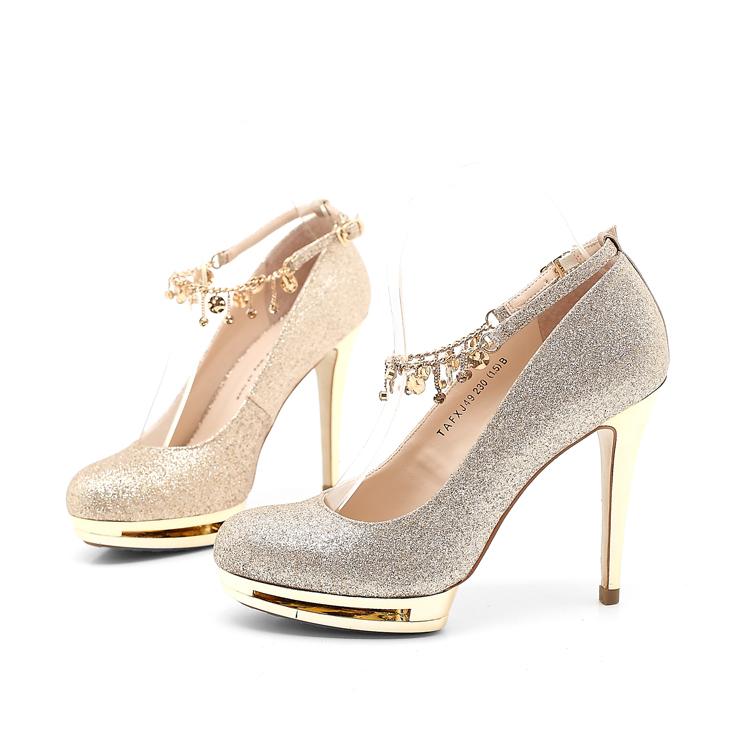 她他女鞋_他她女鞋_360百科