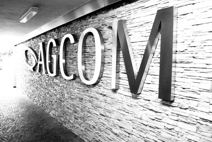 就因为没明确联机要会员 索尼被意大利罚了200万欧元