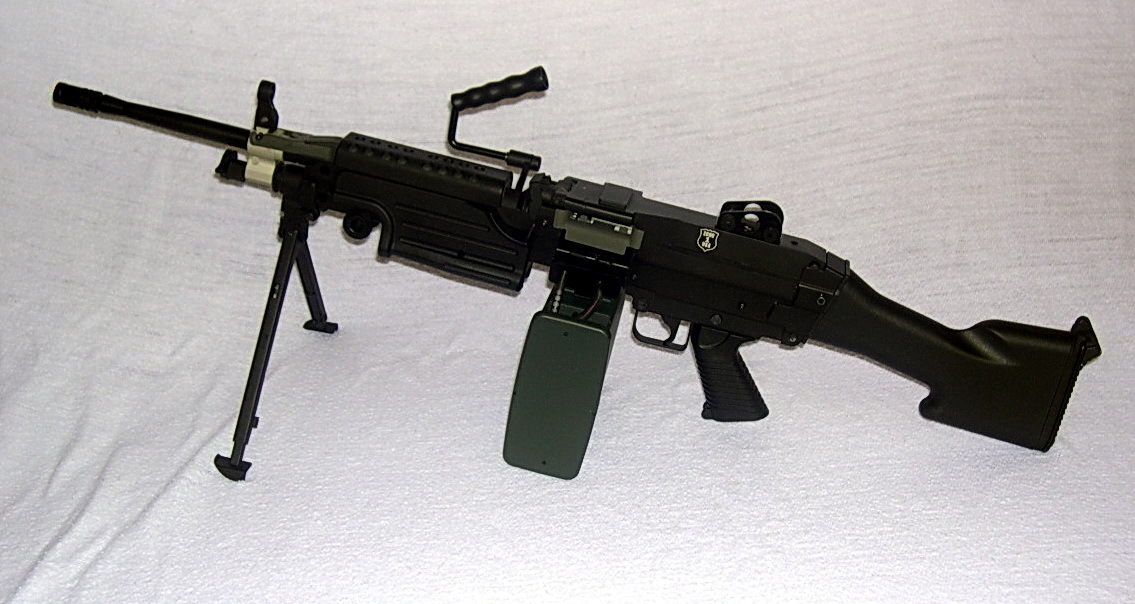 机枪 - 武器  免费编辑   修改义项名