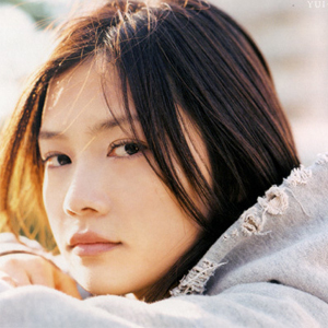 http://www.ku67.com  女明星Yui作品资料图片下载