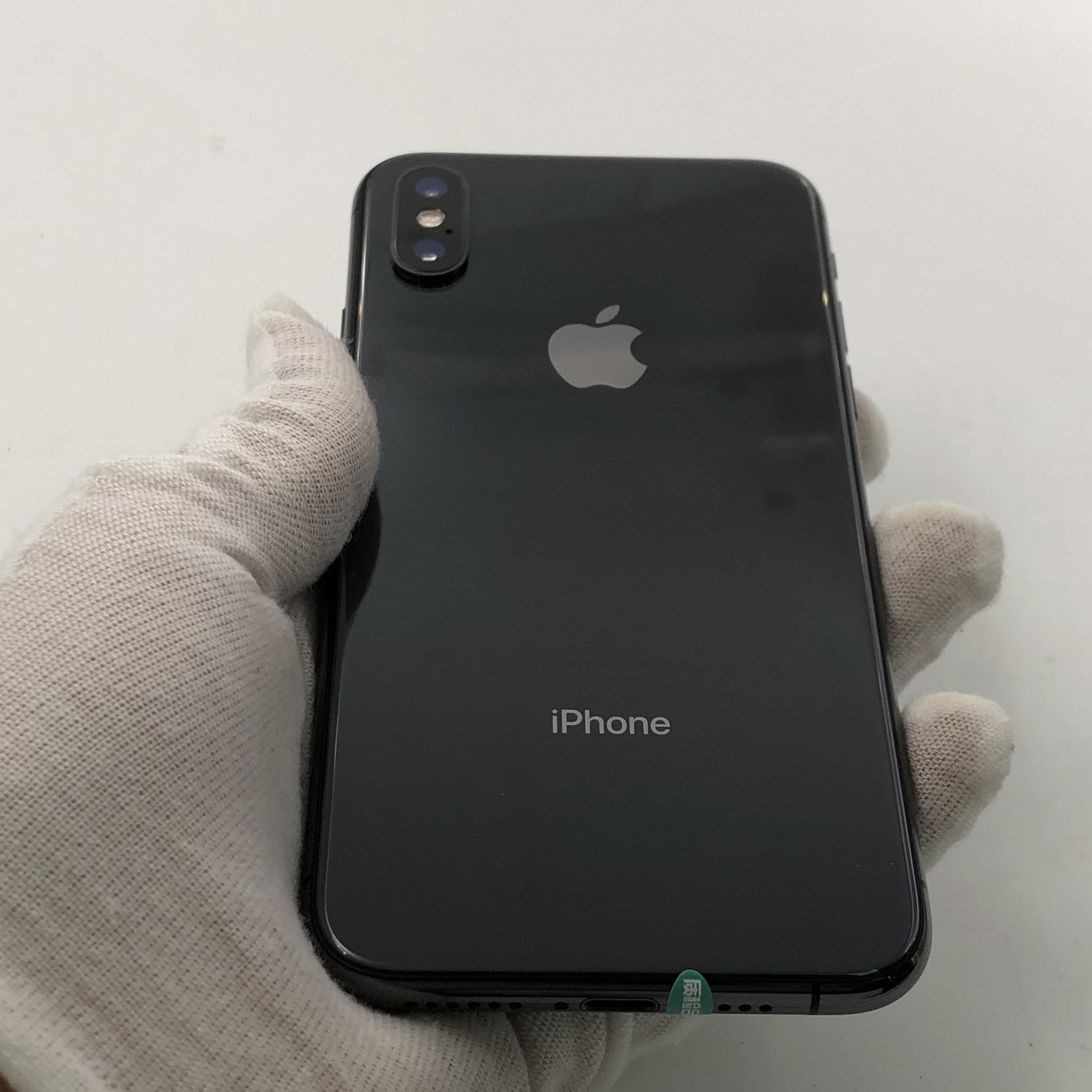 苹果【iPhone Xs】99新