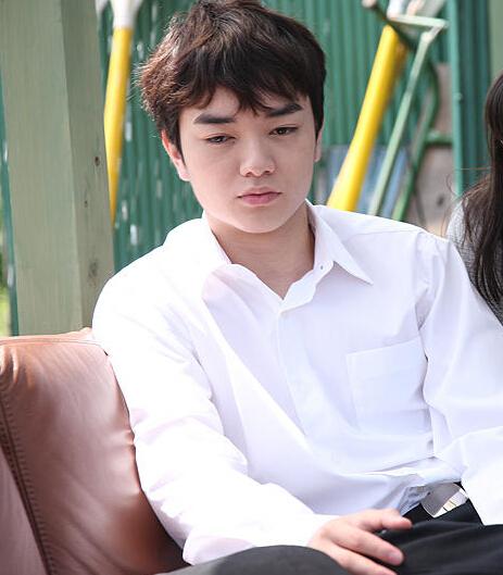 庸才 - 2012年园子温执导电影  免费编辑   修改义项名