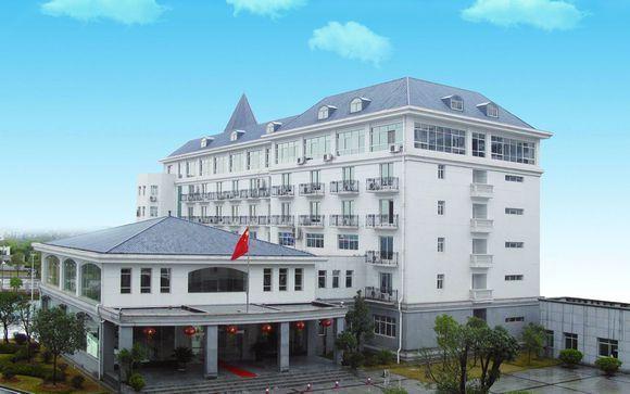 广西第一测绘院BBW-cors参考站防雷工程