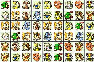 4399小游戏宠物连连_宠物连连看可爱版_360百科