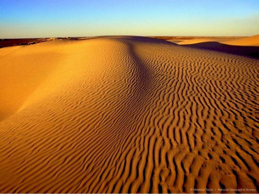 和沙漠的一百天图片_纳米布沙漠_360百科