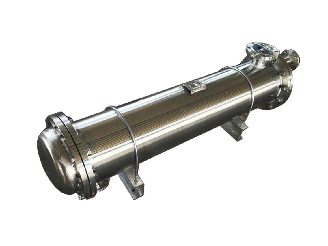 德国Deltatherm冷却器