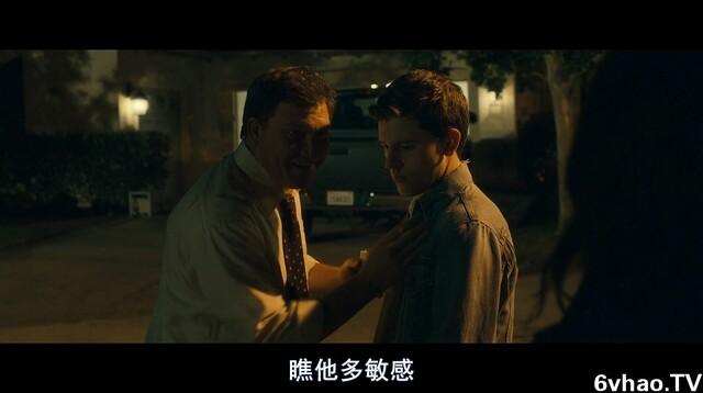 病毒.1080p.BD中字高清剧照53