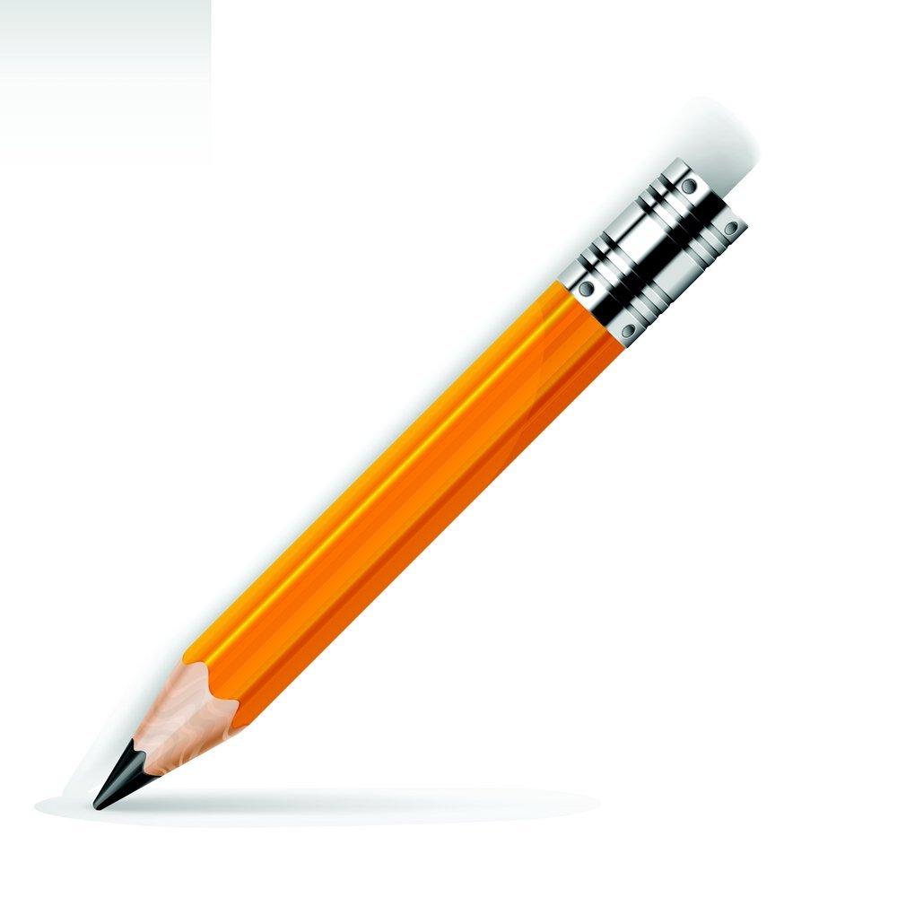 2b是铅笔_铅笔芯_360百科