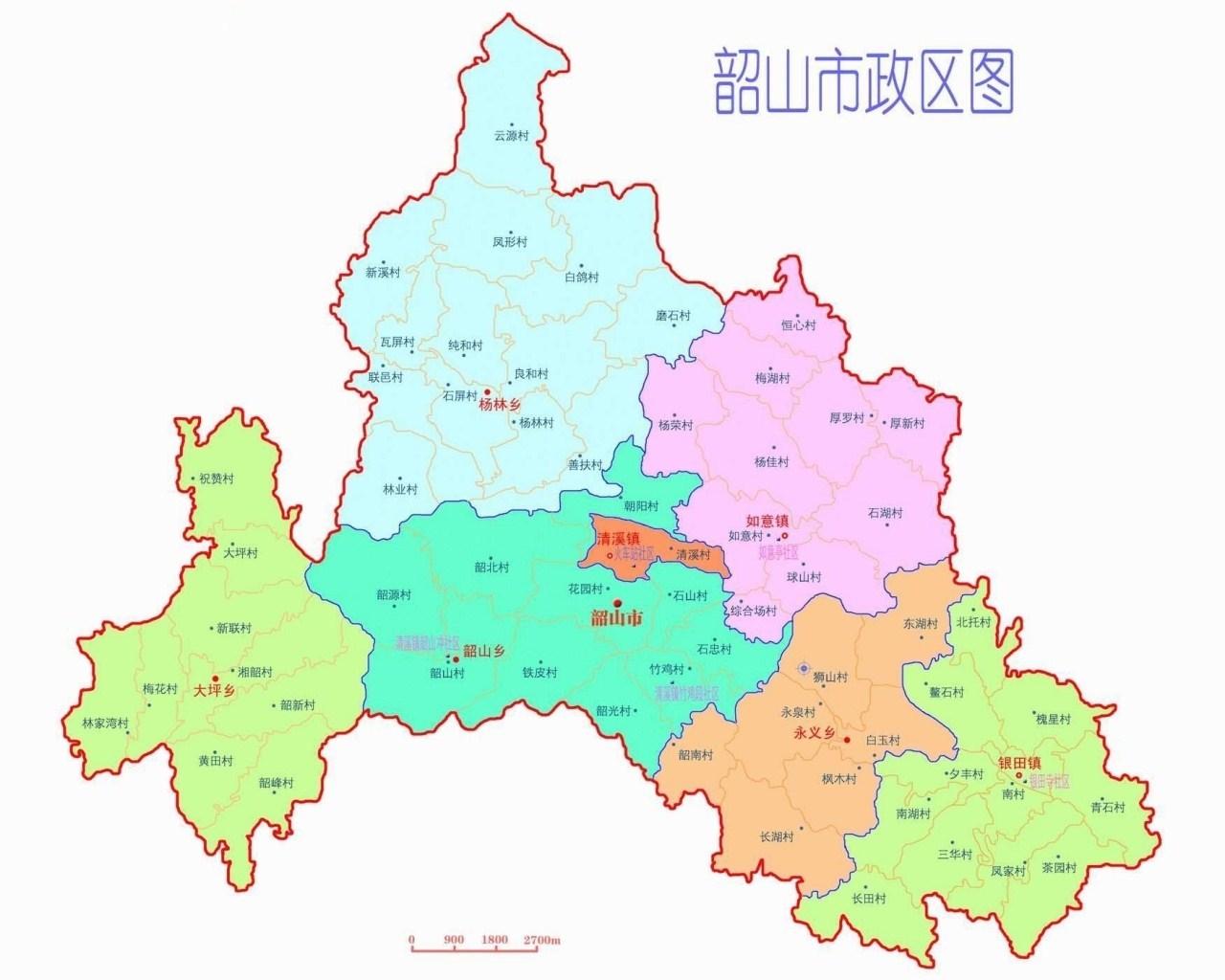 湖南韶山市政府_韶山_360百科