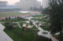 北京市汇文中学_北京市汇文中学_360百科