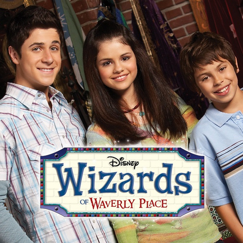 sibling rivalry wizards of waverly place essay Tree path: root node - 7c25fc140 clusters in node: 269 spam scores: the spammiest documents have a score of 0, and the least spammy have a score of 99.