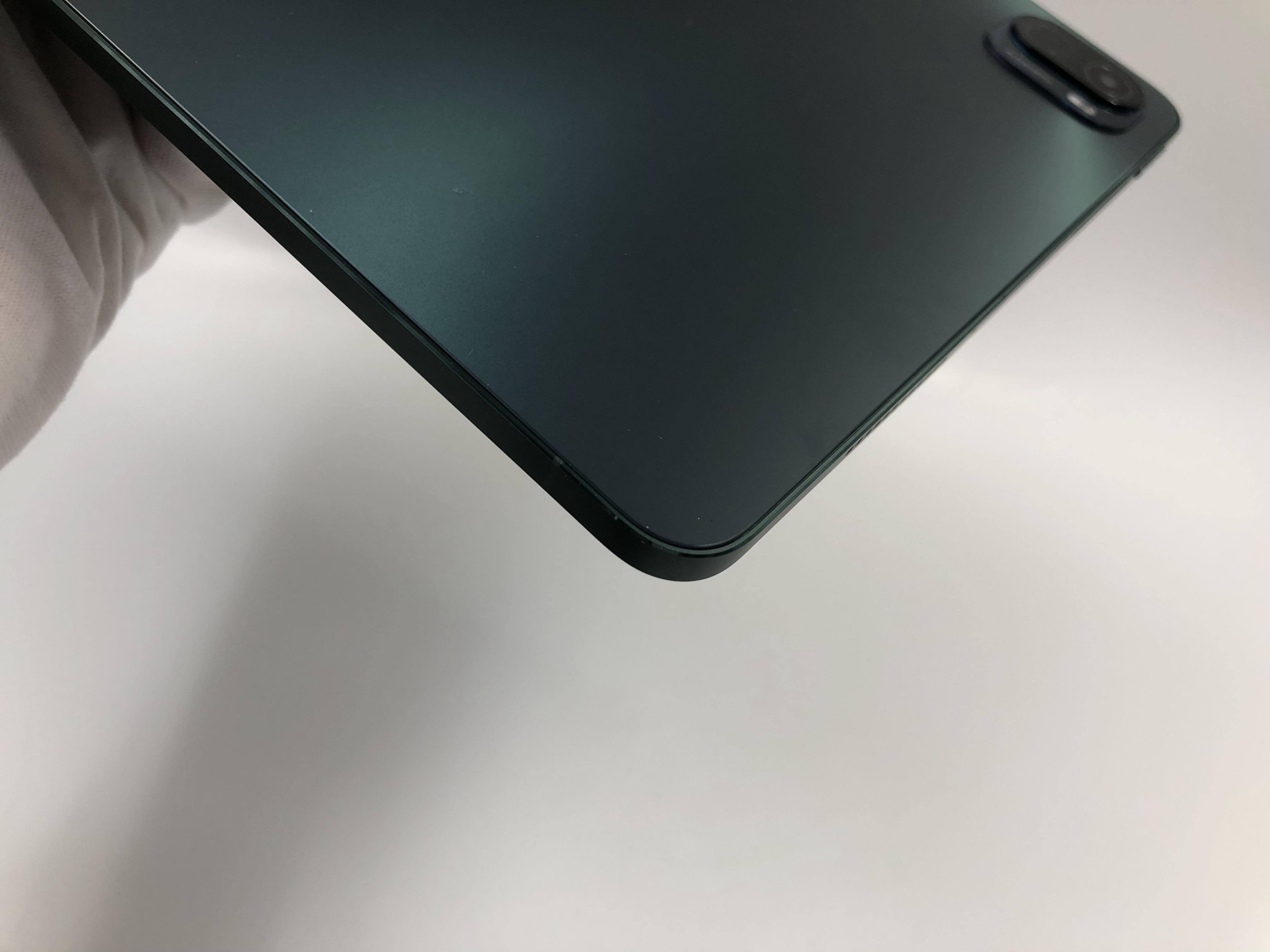 小米【平板5】WIFI版 绿色 6G/128G 国行 99新