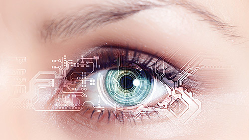 近视眼手术会失明吗_近视眼手术_360百科