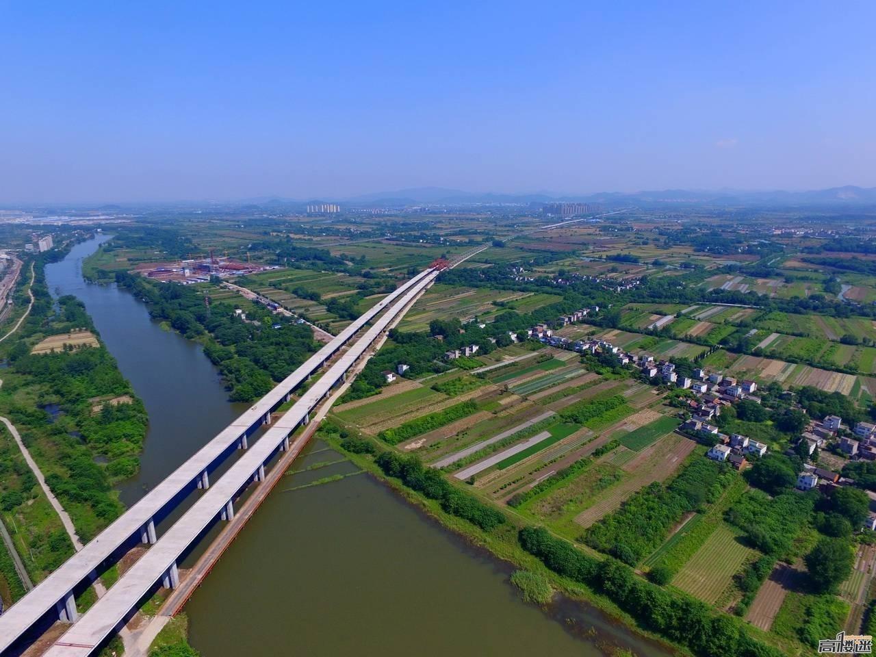 芜湖长江二桥规划图_芜湖长江二桥_360百科