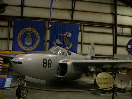 x31喷式战斗机_喷式战斗机_360百科