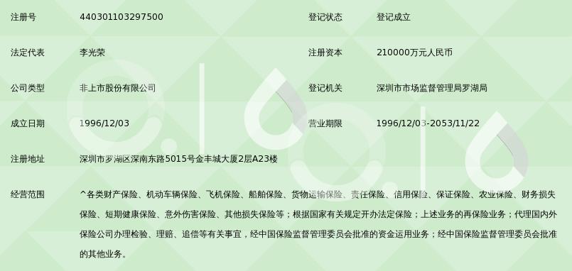 华安财产保险公司_华安财产保险股份有限公司_360百科