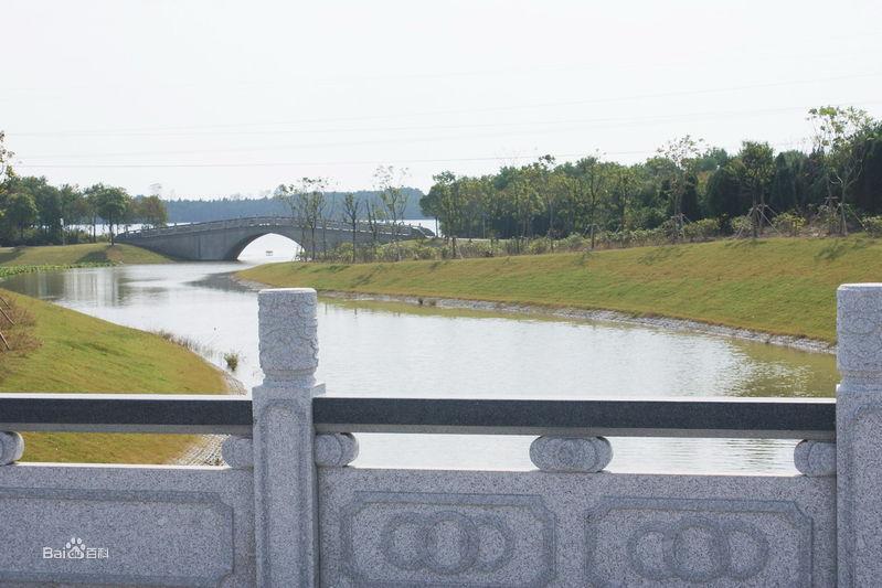上海淀山湖森林公园_上海海湾国家森林公园_360百科