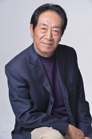 刑警本色1_王奎荣_360百科