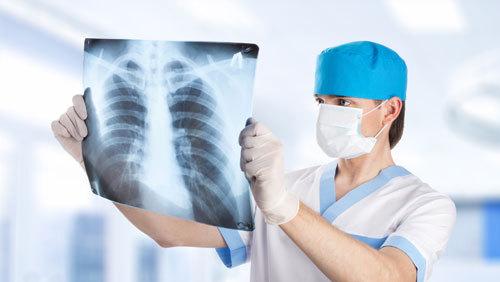 骨质增生要注意什么_骨质增生_360百科