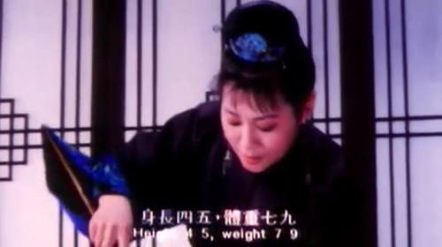 乳娘_半妖乳娘_360百科