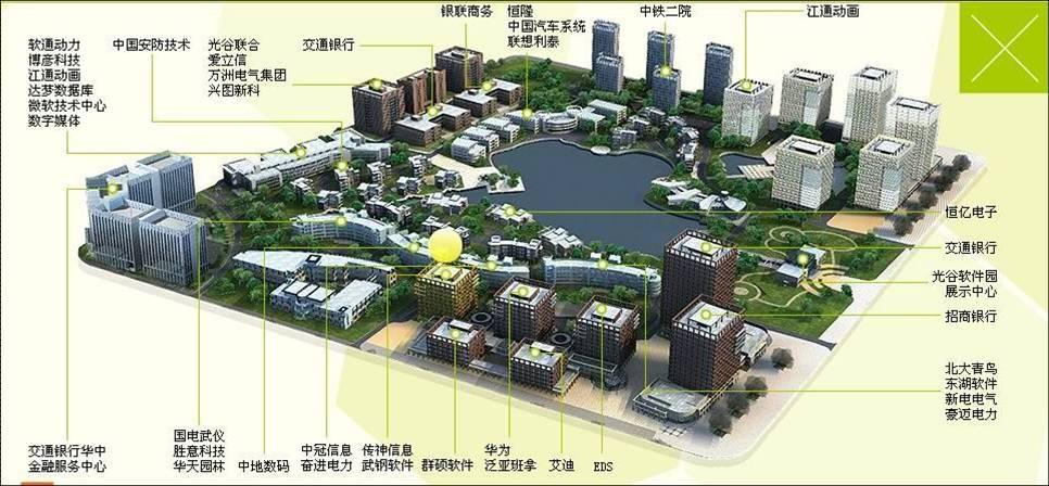 360下载色人谷_武汉光谷软件园_360百科