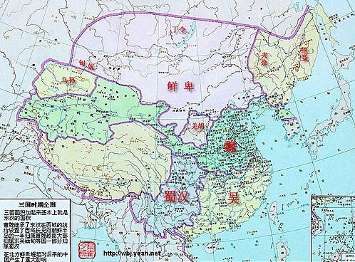 三国时期王越_东吴_360百科