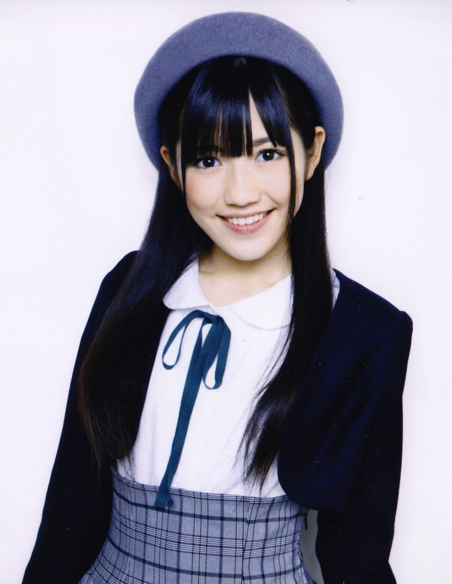http://www.ku67.com  女明星渡边麻友作品资料图片下载