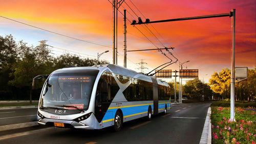北京公交车线路查询_北京公交_360百科
