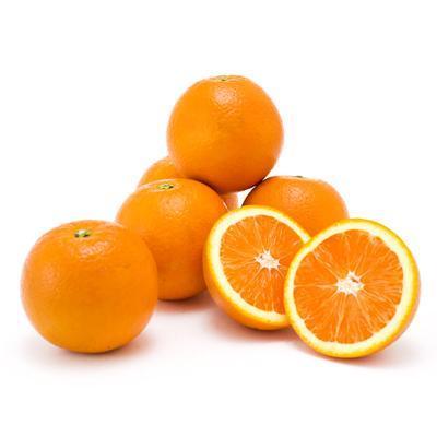 食品质量检验员证书_脐橙_360百科